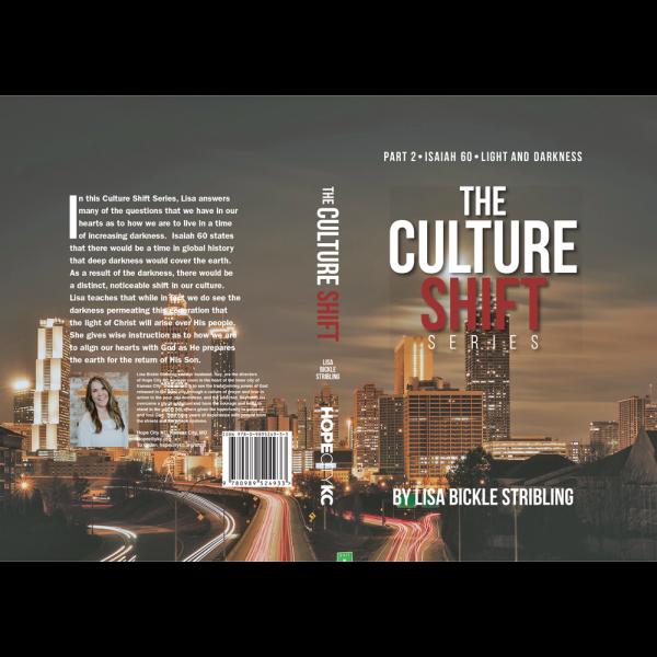 Culture Shift Series Part 2