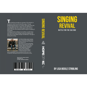 Singing Revival